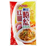 Sing Long Korean Sweet Potato Vermicelli, 200g