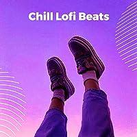 Chill Lofi Beats