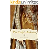The Lady's Ambition (Royal Court Series)
