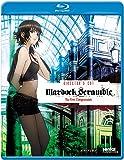 Mardock Scramble Director's Cut [Blu-ray] [Import]