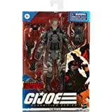 G.I. Joe Classified Series Exclusive Special Missions: Cobra Island #21 Firefly