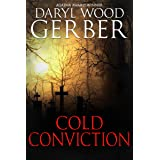 Cold Conviction (An Aspen Adams Novel of Suspense Book 3)