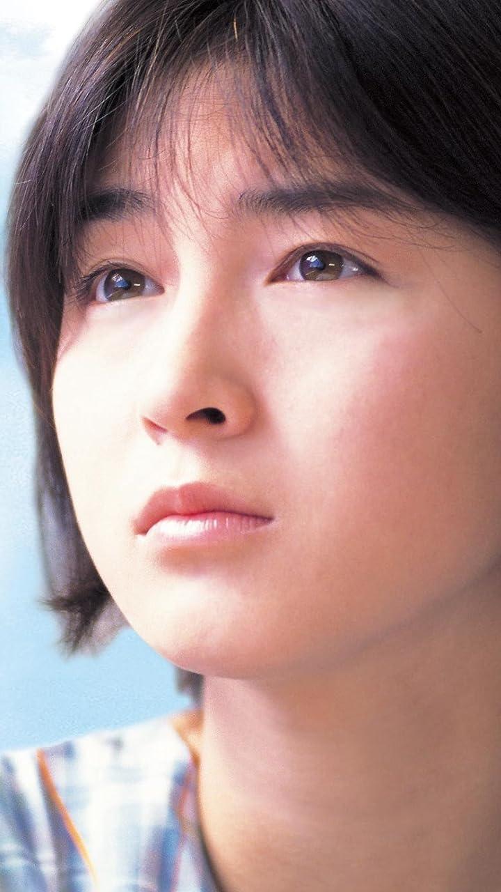 広末涼子 Hd 7 1280 壁紙女性タレント画像7101 スマポ