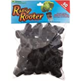 General Hydroponics GH3253 Rapid Rooter Replacement Plugs 50 Count