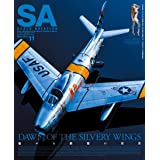 Scale Aviation(スケールアヴィエーション)2021年 11 月号