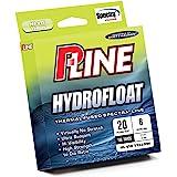 P-Line Hydrofloat Float Fishing Line 150 YD Filler Spool