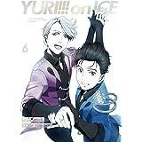 ユーリ!!! on ICE 6 [DVD]
