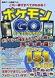 最新ゲーム攻略ブック (マルチメディア)