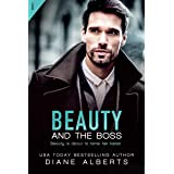 Beauty and the Boss (Modern Fairytales Book 1)