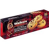 ウォーカー チョコチップ ショートブレッド #182 175g
