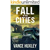Fall of the Cities: Branching Out