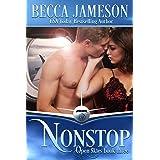 Nonstop (Open Skies Book 3)