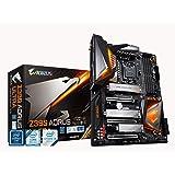 Gigabyte Z390 AORUS Ultra (Intel LGA1151/Z390/ATX/3xM.2 サーマル…