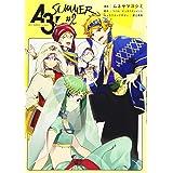 A3! SUMMER #2 (ZERO-SUMコミックス)