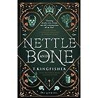 Nettle & Bone (English Edition)