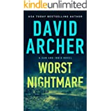 Worst Nightmare (A Sam and Indie Novel Book 11)