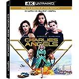 Charlie's Angels (2019) [Blu-ray]