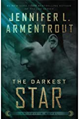 The Darkest Star (Origin Series Book 1) Kindle Edition