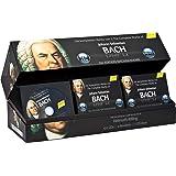 Johann Sebastian Bach, Helmuth Rilling : Complete Bach Set 2…