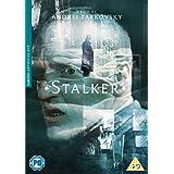 Stalker [Region 2]