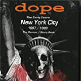 The Early Years - New York City 1997/1998 [Explicit]