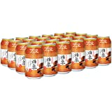 Pokka Houjicha Tea 300 ml (Pack of 24)