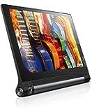 レノボジャパン 【LTE対応 microSIMx1】Android 5.1 SIMフリータブレット[10.1型・MSM8909・フラッシュメモリ 16GB・メモリ 2GB] YOGA Tab 3 10