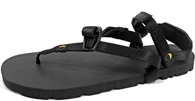 Luna Sandals MONO 2.0 7
