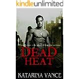 Dead Heat: A Zombie Apocalypse Romance