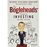 The Bogleheads′ Guide to Investing