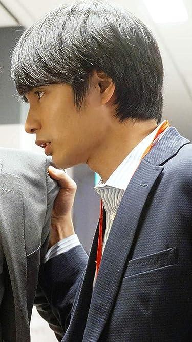 中村蒼  iPhone/Androidスマホ壁紙(540×960)-1 - 『命売ります』山田羽仁男