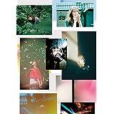 足跡 (初回生産限定盤) (DVD付) (特典なし)