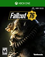 Fallout 76 (輸入版:北米) - XboxOne
