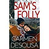 Sam's Folly (Midnight Sons Book 1)