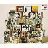 ブラームス&モーツァルト:ピアノ協奏曲集(完全生産限定盤)(SACD HYBRID)