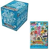 妖怪ウォッチ 妖怪メダルトレジャー04 巨石文明の二つの奇跡(BOX)