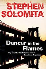 Dancer in the Flames Kindle Edition