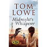 Midnight's Whisperer