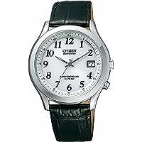 [Citizen] 腕時計 KL8-813-10 メンズ ブラック