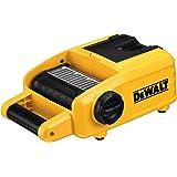 DEWALT DCL060 18V/20V MAX Cordless LED Worklight