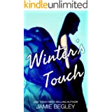 Winter's Touch (The Last Riders Book 8)