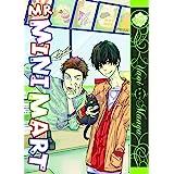 Mr. Mini Mart