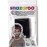 Snazaroo Face Paint Stipple Sponge, Set of 2, Multicolor