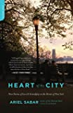 Heart of the City: Nine Stories of Love and Serendipity on t…