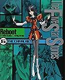 ファイブスター物語 リブート (6) THE CHIVALRIES (ニュータイプ100%コミックス)