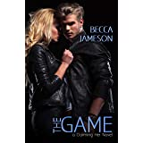 The Game (Claiming Her Book 2)