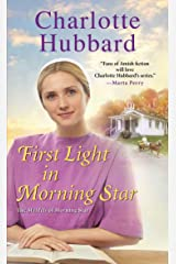 First Light in Morning Star (The Maidels of Morning Star Book 2) Kindle Edition