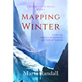 Mapping Winter (Riders Guild Book 1)