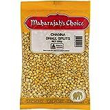 Maharajah's Choice Split Chana Dhal, 500 g