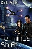 Terminus Shift (Targon Tales - Sethran Book 2) (English Edition)